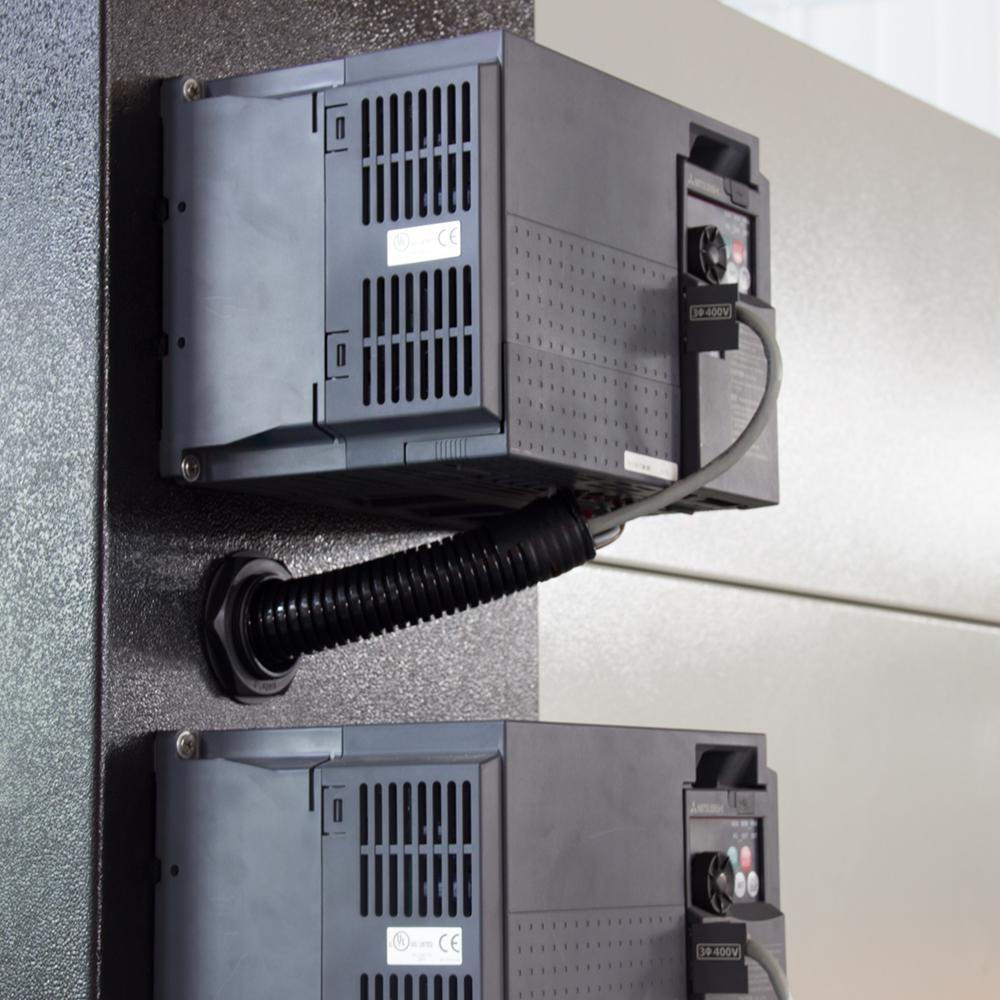 打渣工作站SD1300-2D /SBG1300